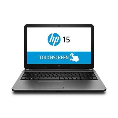Mininotebooky HP TouchSmart 15-r015nc K3C99EA