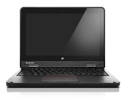 Mininotebooky Lenovo 20D9000QMC