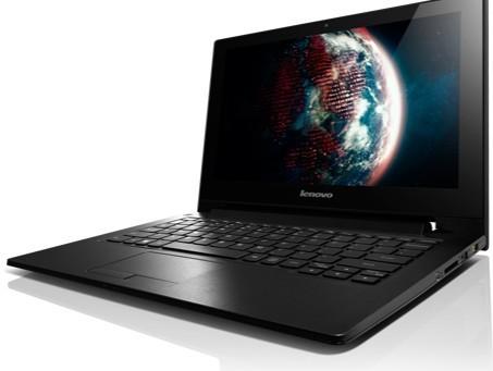 Mininotebooky Lenovo IdeaPad S20 59-433377