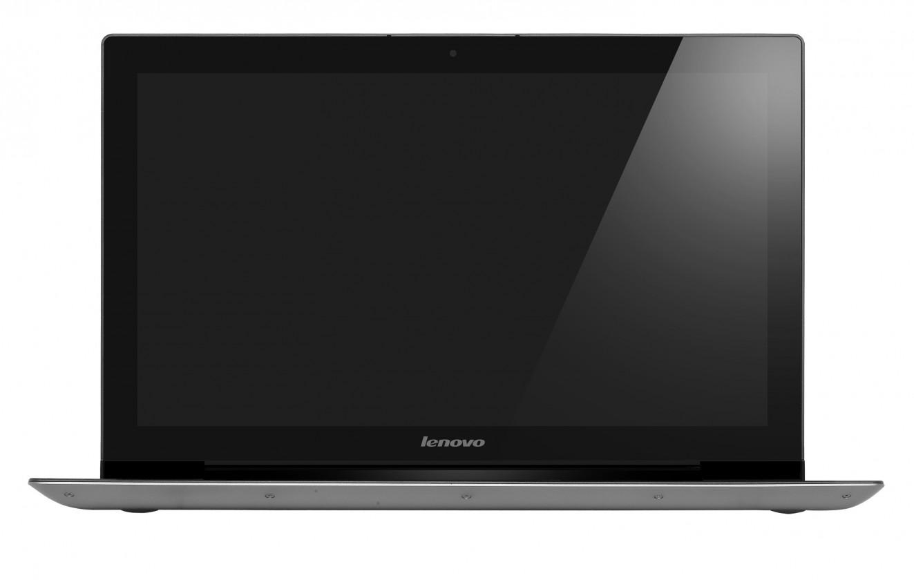Mininotebooky Lenovo IdeaPad U530 59-439409