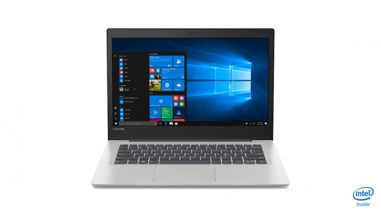 "Mininotebooky Notebook Lenovo IdeaPad 130 14"" Celeron 4GB, 32GB, 81J2002JCK"