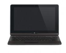 Mininotebooky Toshiba Satelite U920t-104 (PSUL1E-00C00GCZ) ROZBALENO