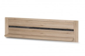 Minneota Typ 41 (dub sanremo pískový/bridlica)