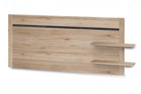 Minneota Typ 42 (dub sanremo pískový/bridlica)