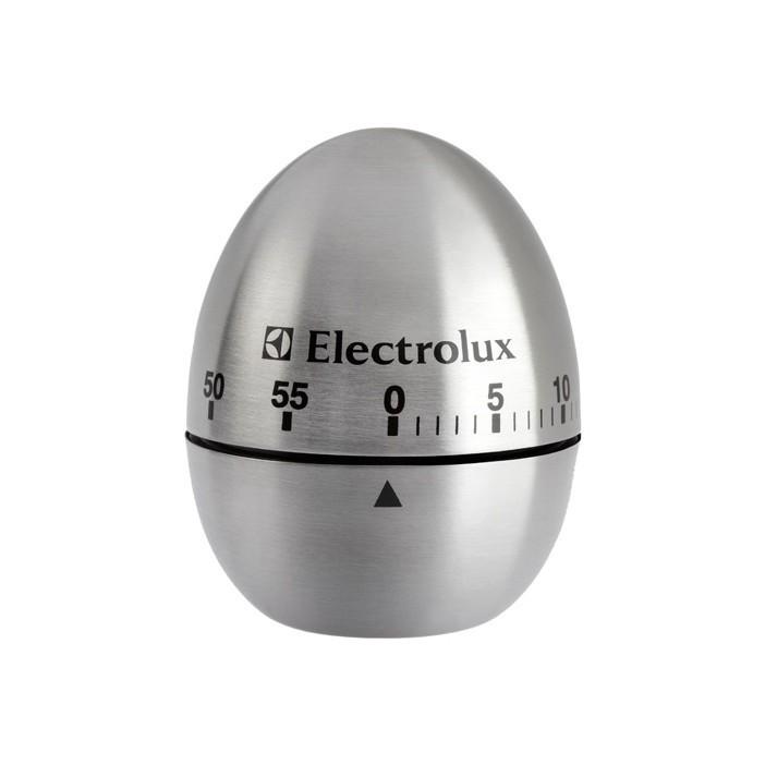 Minútky Kuchynská minútka Electrolux E4KTAT01