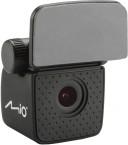 MIO MiVue A20, přídavná zadní kamera do auta 5412N5380002 POUŽITÉ