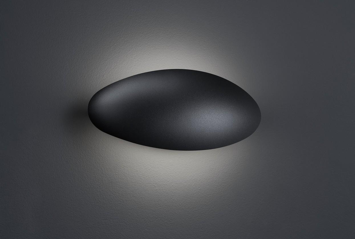 Missouri - TR 228860142, SMD (čierna)