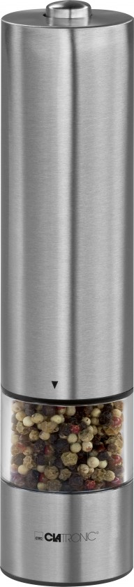 Mlynček Clatronic PSM3004