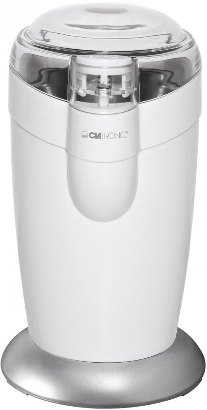 Mlynček na kávu Clatronic KSW 3306/BK