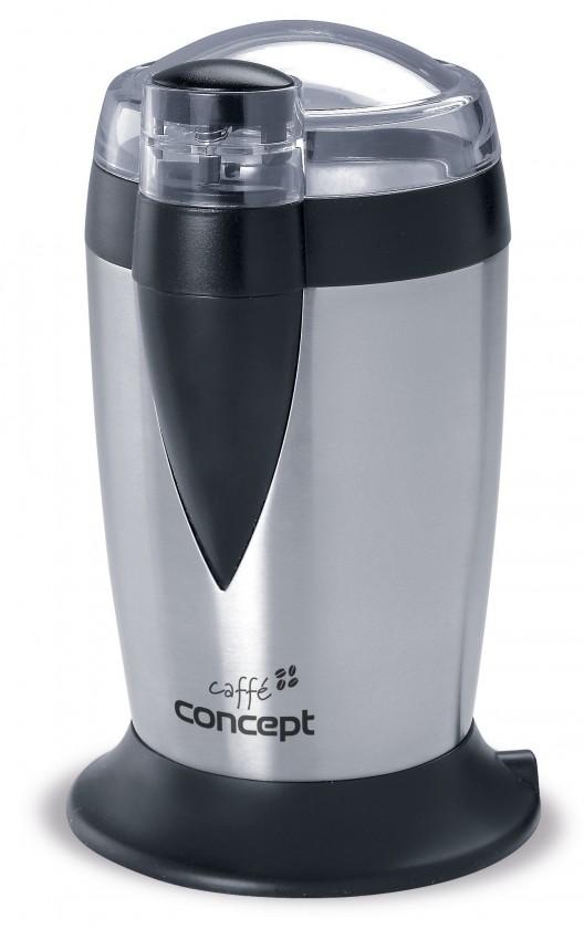 Mlynček na kávu Concept KM-5110