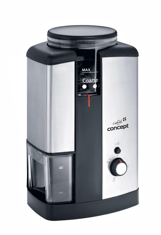 Mlynček na kávu Concept KM-5120
