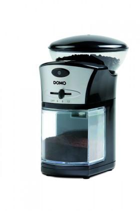 Mlynček na kávu Kávomlynček Domo DO442KM