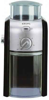 Mlynček na kávu Kávomlynček Krups GVX242
