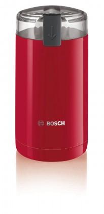 Mlynček na kávu Kávomlýnek Bosch TSM6A014R