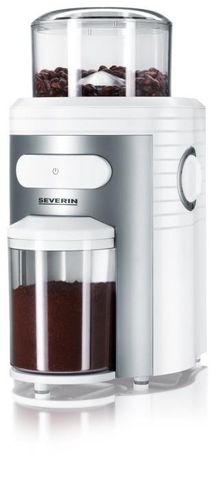Mlynček na kávu Severin KM 3873