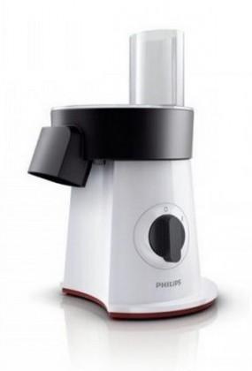 Mlynček Philips HR 1387/80