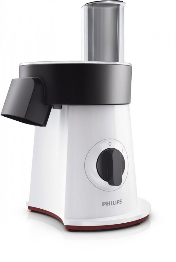 Mlynček Philips HR 1388/80