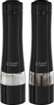 Mlynčeky na korenie a soľ Russel Hobbs 28010-56