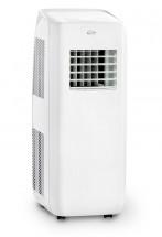 Mobilná klimatizácia Argo 398000694 Relax Style