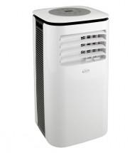 Mobilná klimatizácia Argo 398000746 Crono