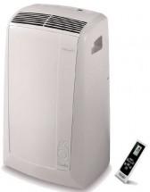Mobilná klimatizácia De'Longhi PAC N77 ECO