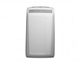Mobilná klimatizácia De'Longhi PAC N90 ECO SILENT