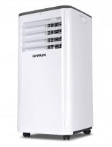 Mobilná klimatizácia G3Ferrari Dolce Estate 9000 G90075