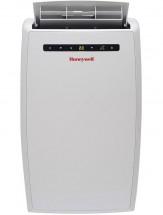 Mobilná klimatizácia Honeywell MN12