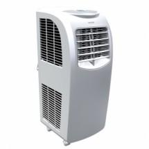 Mobilná klimatizácia Orava ACC-20