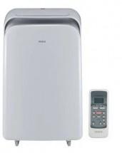 Mobilná klimatizácia Vivax ACP-12PT35AEH