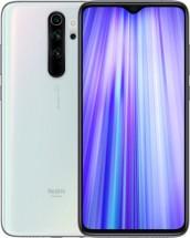 Mobilní telefon Xiaomi Redmi Note 8 Pro 6GB/64GB, bílá + DARČEK Antivir Bitdefender v hodnote 11,9 €