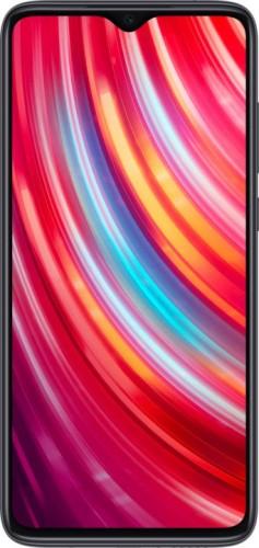 Mobilní telefon Xiaomi Redmi Note 8 Pro 6GB/64GB, oranžová POUŽIT