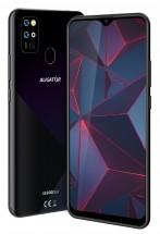 Mobilný telefón Aligator S6500 2GB/32GB, čierna + DARČEK Antivir Bitdefender pre Android v hodnote 11,90 Eur