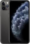 Mobilný telefón Apple iPhone 11 Pro Max 64GB, tmavo šedá