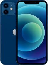 Mobilný telefón Apple iPhone 12 128GB, modrá