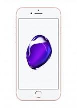 Mobilný telefón Apple iPhone 7 32GB, ružová POUŽITÉ, NEOPOTREBOVA