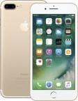 Mobilný telefón Apple IPHONE 7 PLUS 256GB, zlatá