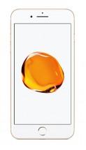 Mobilný telefón Apple iPhone 7 PLUS 32GB, zlatá