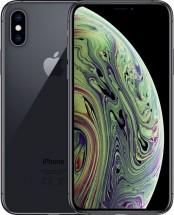 Mobilný telefón Apple IPhone XS 64GB, vesmírne šedá