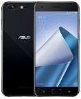 Mobilný telefón ASUS ZenFone 4 Pre 6GB/64GB, čierna