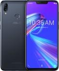 Mobilný telefón Asus Zenfone MAX M2 4GB/32GB, čierna