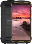 Mobilný telefón Cubot King Kong Mini 3GB/32GB, oranžová