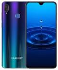 Mobilný telefón Cubot R15 2GB/16GB, modrá