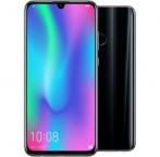 Mobilný telefón Honor 10 LITE 3GB/64GB, čierna