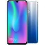 Mobilný telefón Honor 10 LITE 3GB/64GB, modrá/strieborná