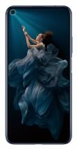 Mobilný telefón Honor 20 6GB/128GB, modrá