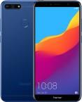 Mobilný telefón Honor 7A 3GB/32GB, modrá