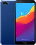 Mobilný telefón Honor 7S 2GB/16GB, modrá