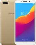 Mobilný telefón Honor 7S 2GB/16GB, zlatá