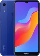 Mobilný telefón Honor 8A 3GB/32GB, modrá + Antivir ESET